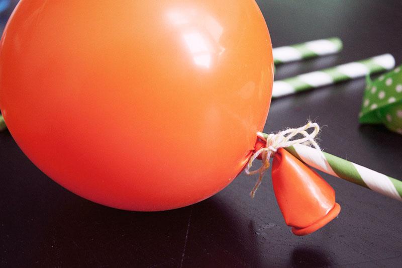 128johnst-Balloon-Cake-Topper-3.jpg