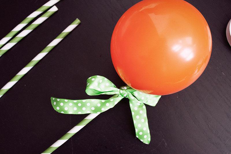 128johnst-Balloon-Cake-Topper-4.jpg