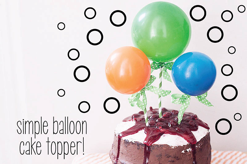 128johnst-Balloon-Cake-Topper-7B.jpg