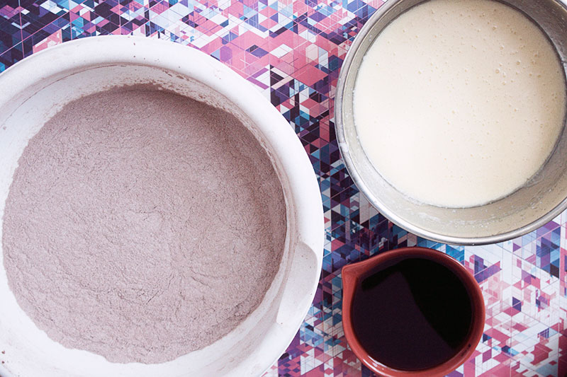 128johnst-Ina-Garten-Chocolate-Cherry-Cake-2.jpg