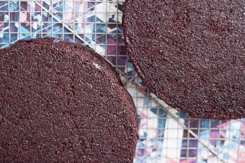 128johnst-Ina-Garten-Chocolate-Cherry-Cake-4.jpg