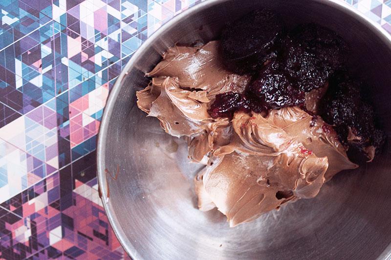 128johnst-Ina-Garten-Chocolate-Cherry-Cake-6.jpg