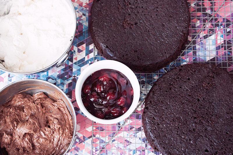 128johnst-Ina-Garten-Chocolate-Cherry-Cake-9.jpg