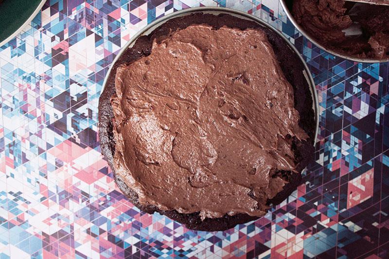 128johnst-Ina-Garten-Chocolate-Cherry-Cake-10.jpg