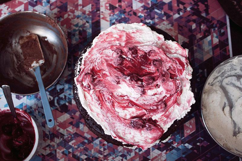 128johnst-Ina-Garten-Chocolate-Cherry-Cake-13.jpg