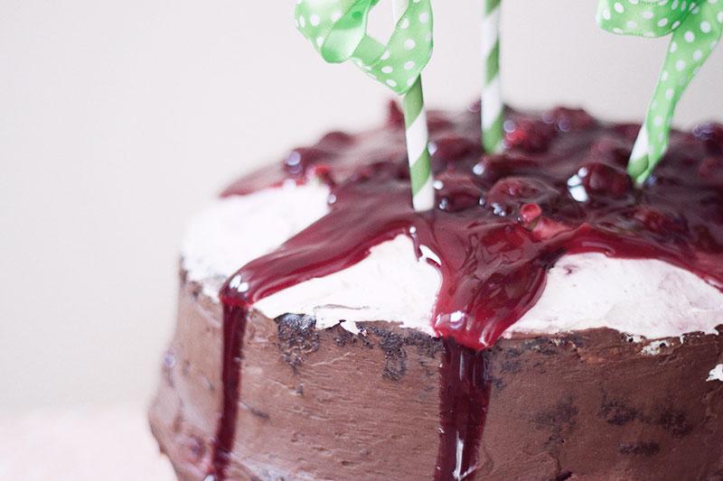 128johnst-Ina-Garten-Chocolate-Cherry-Cake-17.jpg
