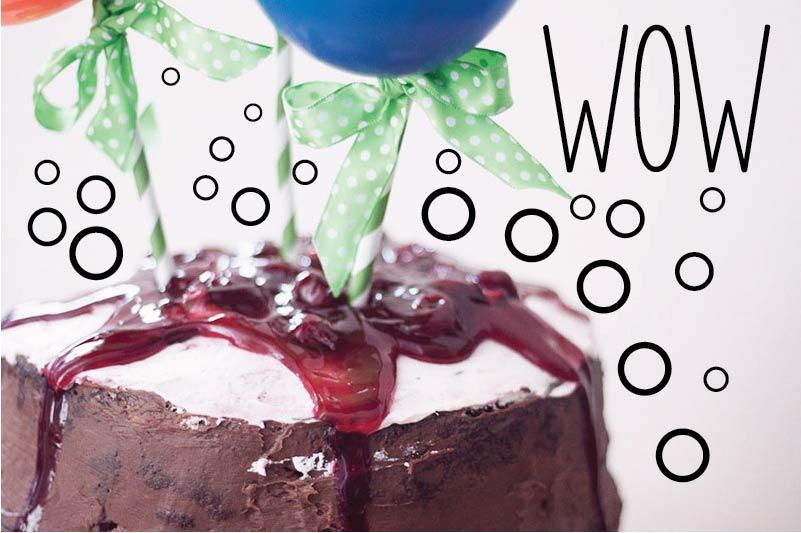128johnst-Ina-Garten-Chocolate-Cherry-Cake-06.jpg