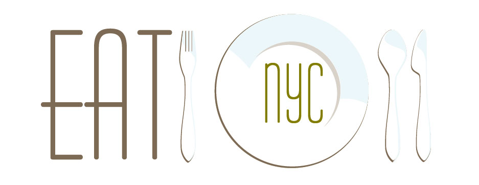 128JS_Eat_Header_NYC-01.jpg