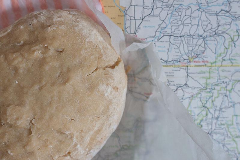 128johnst-Bread-Slow-Cooker-Exp1-5.jpg