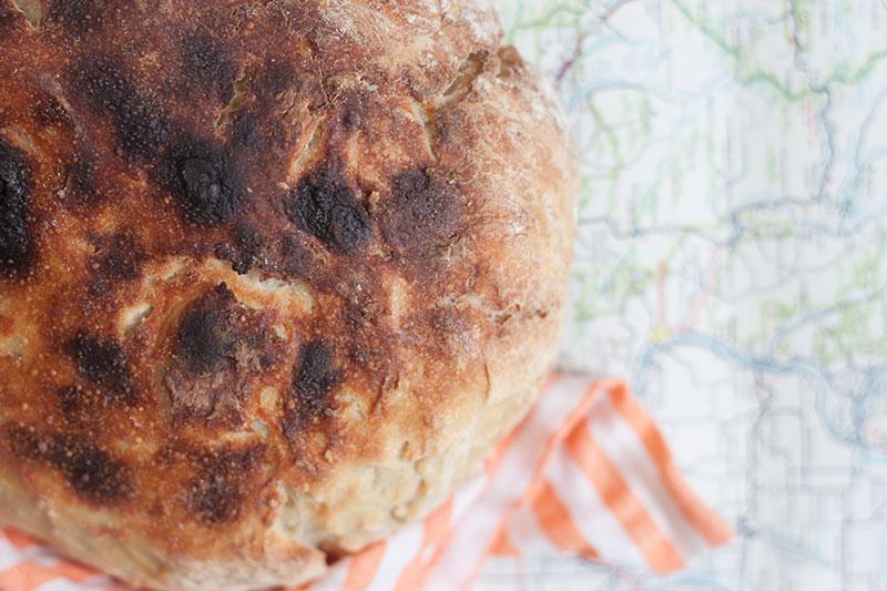 128johnst-Bread-Slow-Cooker-Exp1-6.jpg
