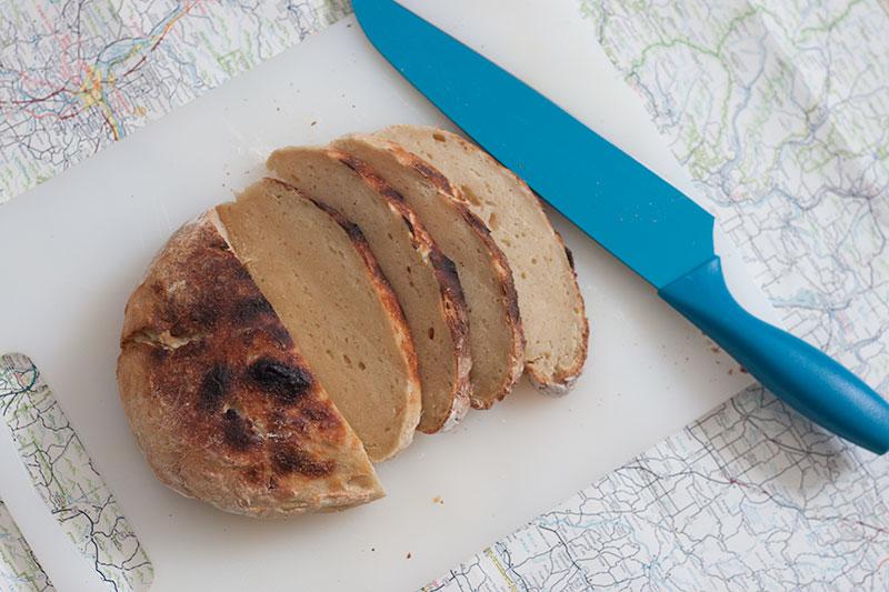 128johnst-Bread-Slow-Cooker-Exp1-7.jpg