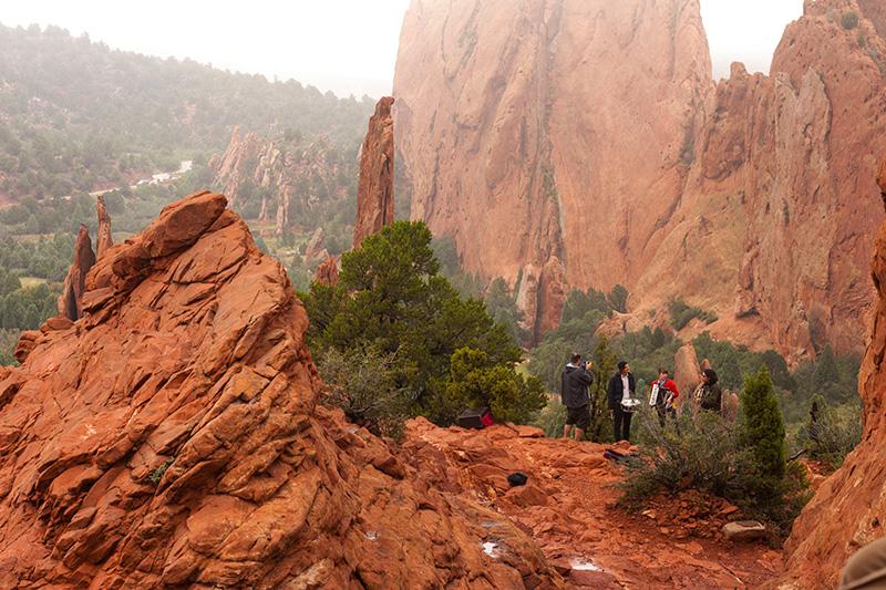 128johnst-Travel-Colorado-4.jpg