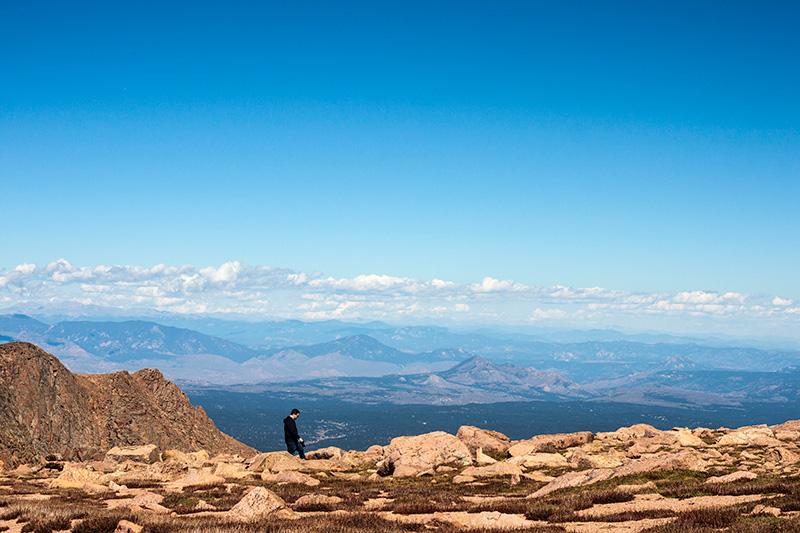 128johnst-Travel-Colorado-7.jpg