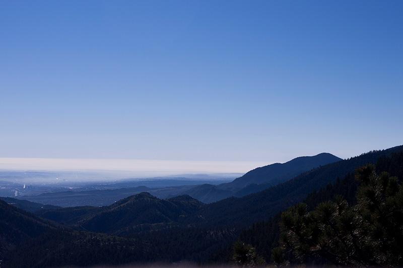 128johnst-Travel-Colorado-6.jpg