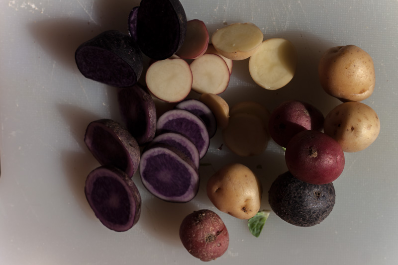 128johnst-Quick-Autumn-Veggie-Tart-3.jpg