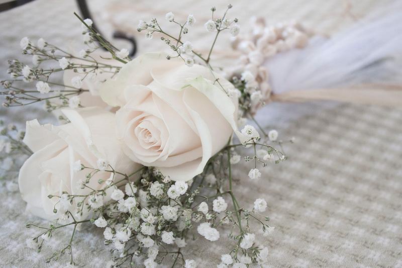 128johnst-Moms-Wedding-6.jpg