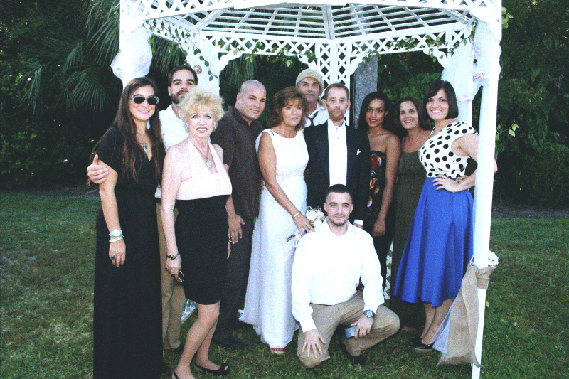 128johnst-Moms-Wedding-2.jpg