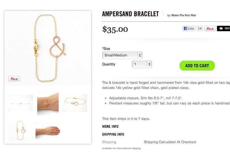 128johnst-Ampersand-Bracelet-DIY-12.jpg