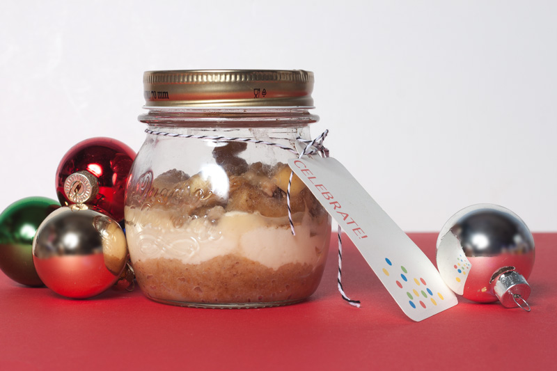 128johnst-Apple-Pie-Cheesecake-in-a-jar-7.jpg