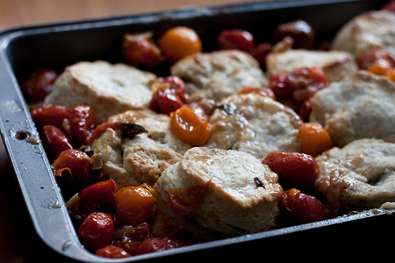 128johnst-Joy-The-Baker-Tomato-Cobbler-w-Biscuits-13.jpg