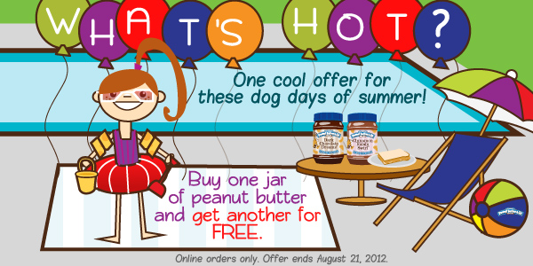 eBlast_August_SummerBuy1get1.jpg