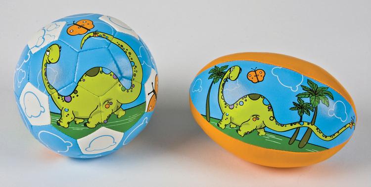 Illo-DinoBalls.jpg