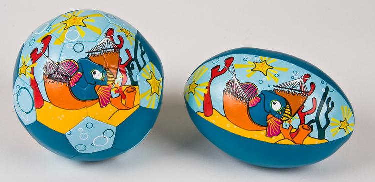 Illo-FishBalls.jpg