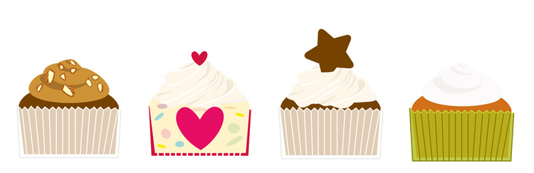 Illustration-Cupcakes.jpg