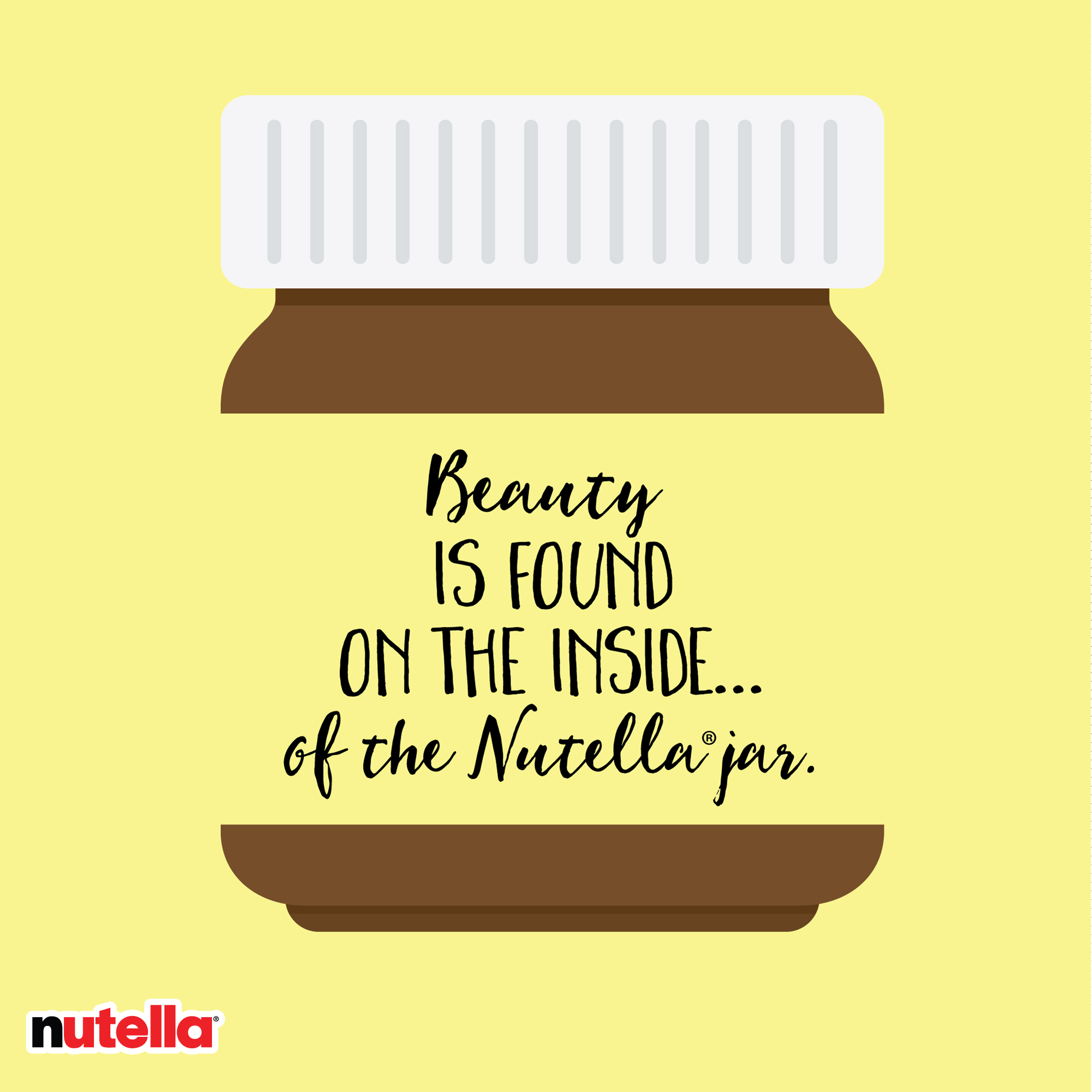 Nutella-Tweet-IG-Beauty.jpg