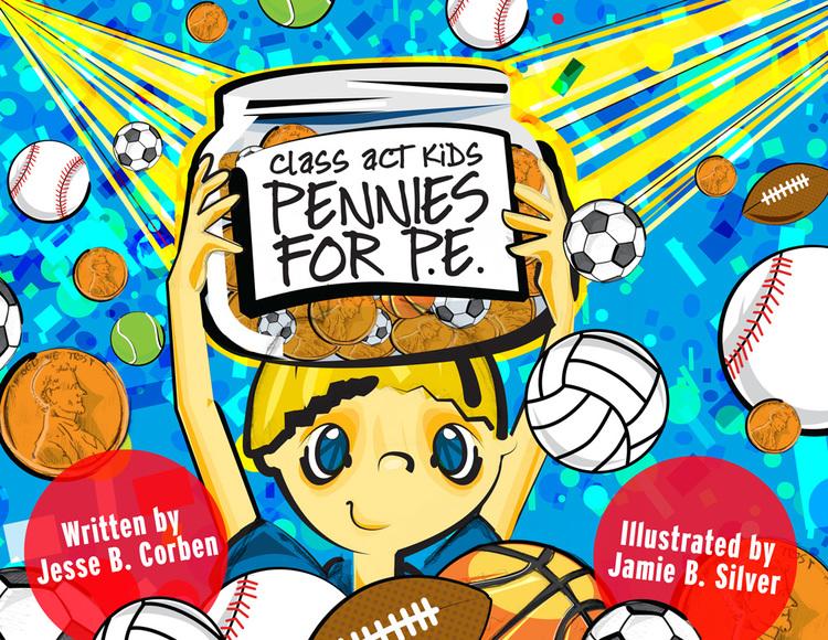 Pennies-Cover.jpg