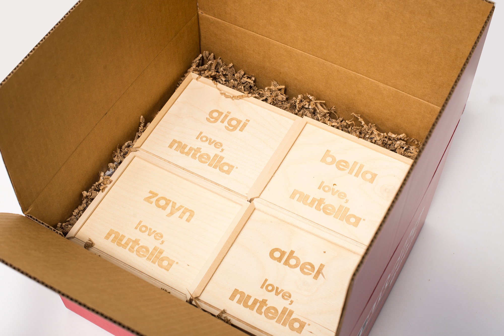 Nutella-Gigi-Box-3.jpg