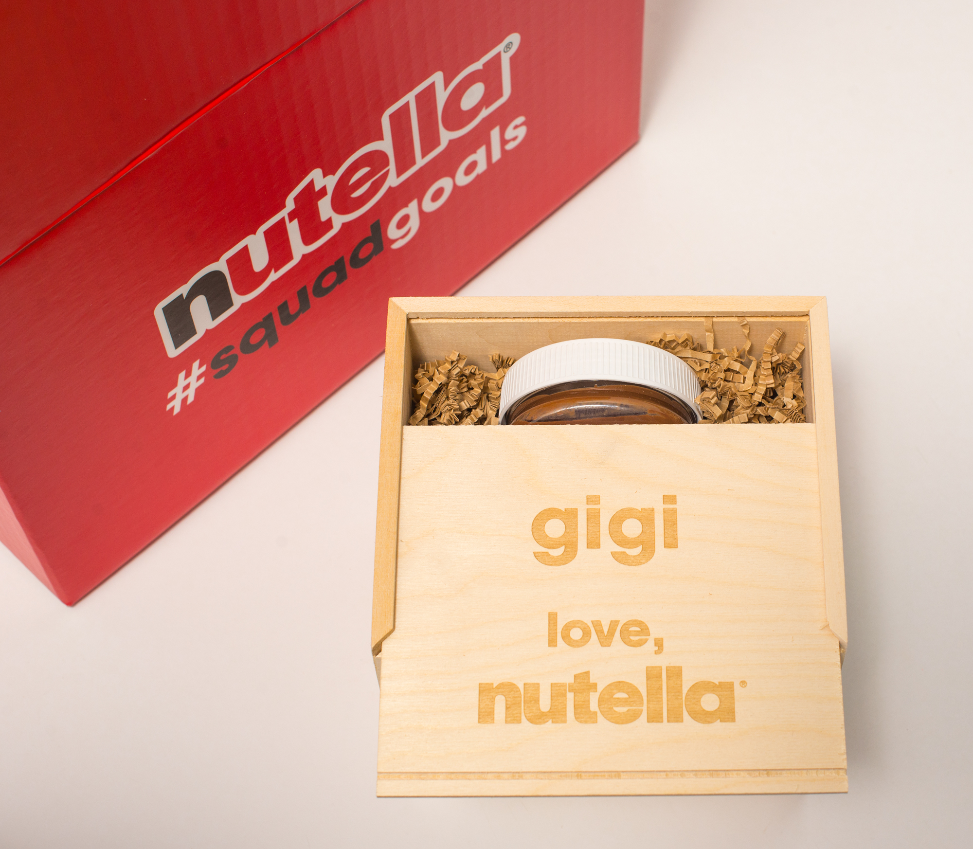Nutella-Gigi-Box-2.jpg
