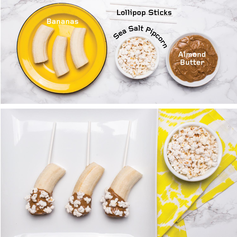 Pipcorn-SImple-Recipes-Banana-Square.jpg