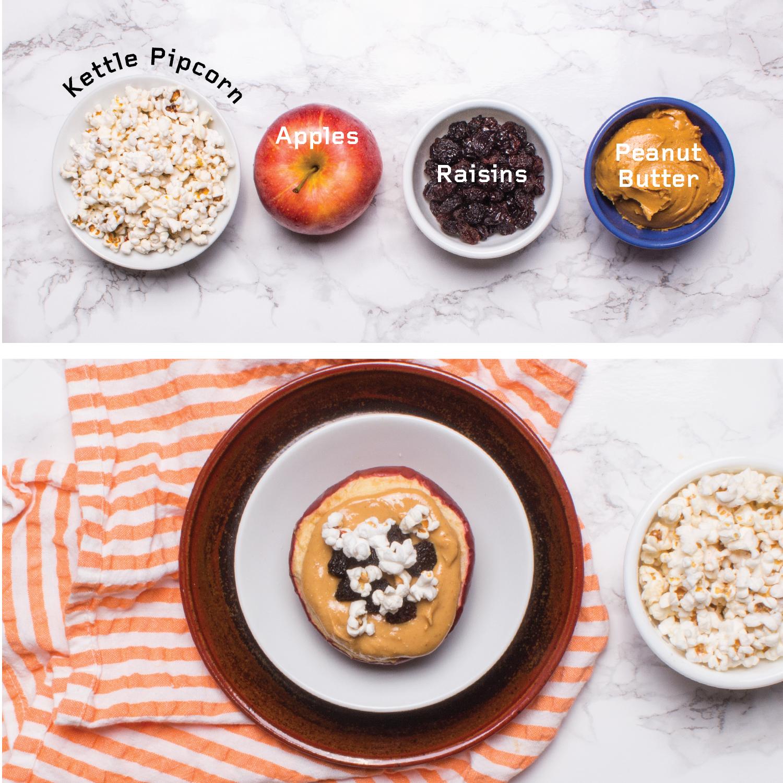 Pipcorn-SImple-Recipes-Apple-Square.jpg