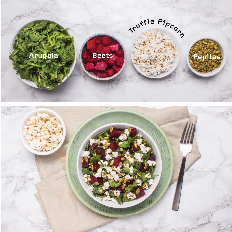 Pipcorn-SImple-Recipes-Salad-Square.jpg