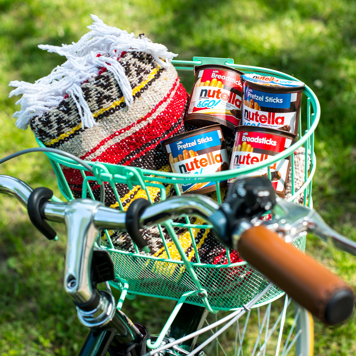 MOH-Nutella-Bike.jpg