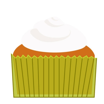 Cupcake-Graphics-Sweet-Potato-Marshmallow.jpg
