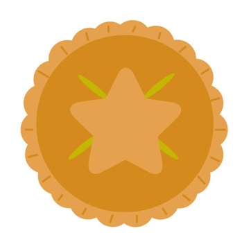 Pear-Pie-Cookie.jpg