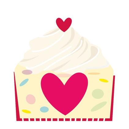 Valentines-Day-Cupcake.jpg
