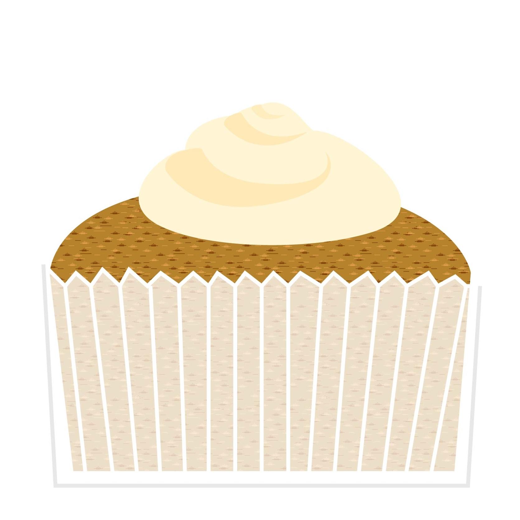Banana-Nut-Cupcake.jpg