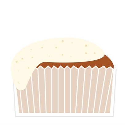 Zucchini-Cupcake.jpg