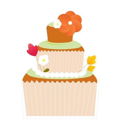 Tiered-Pistachio-Cupcake.jpg