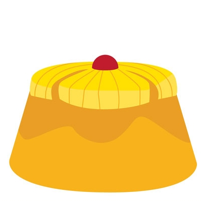 Pineapple-Upside-Down-Cupcake.jpg