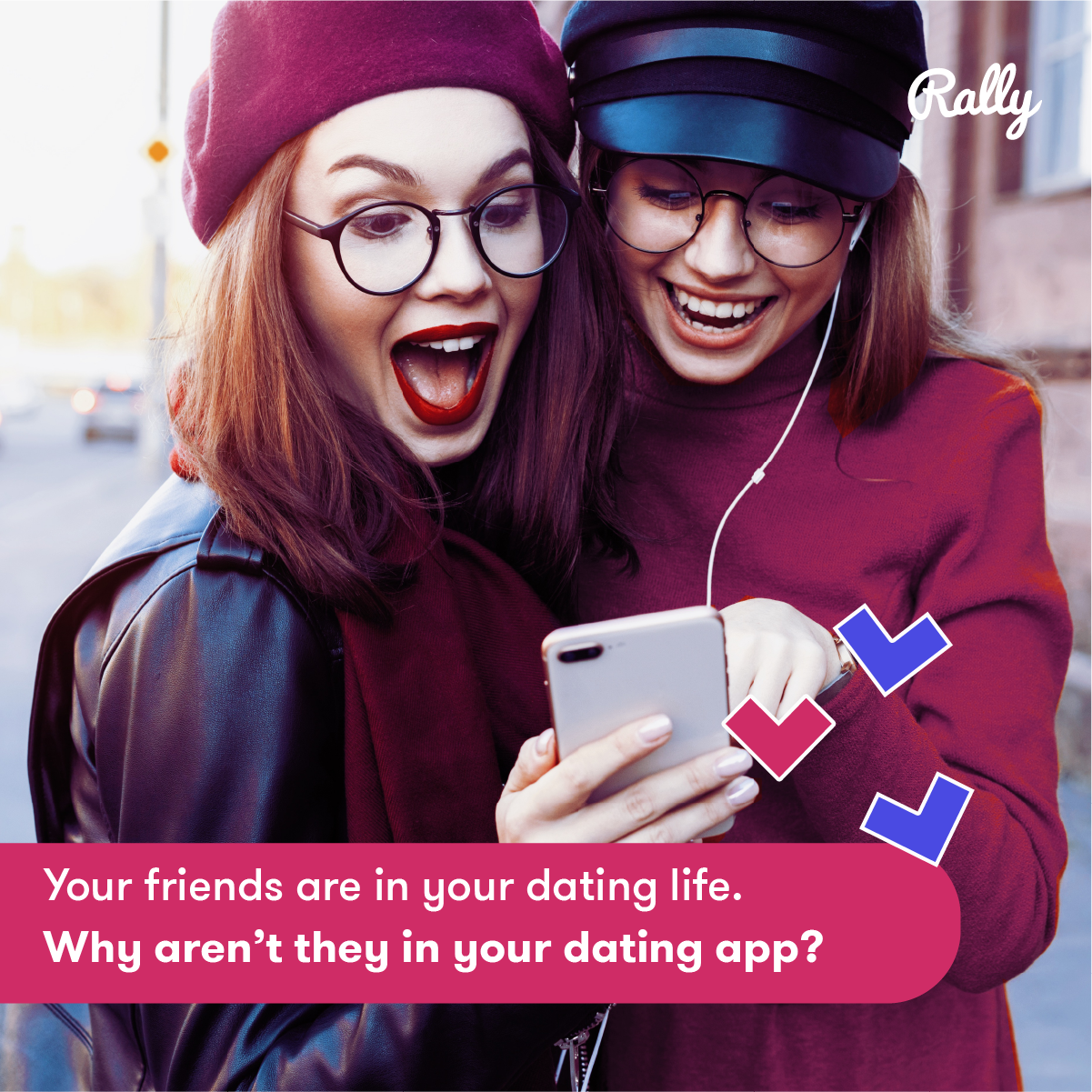 Rally-Ad-FullColor-DatingLife.png