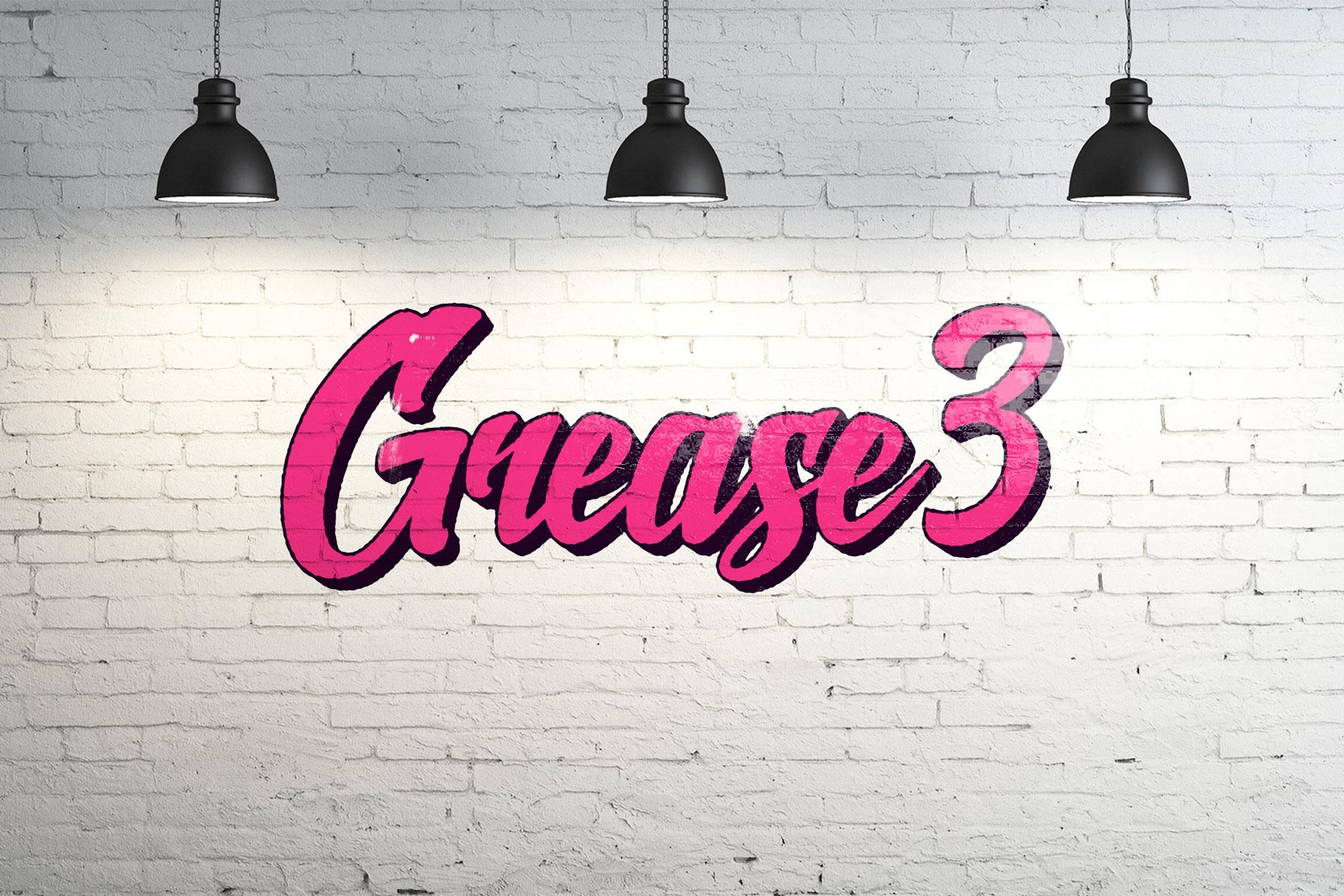 Grease_Wall_site.jpg