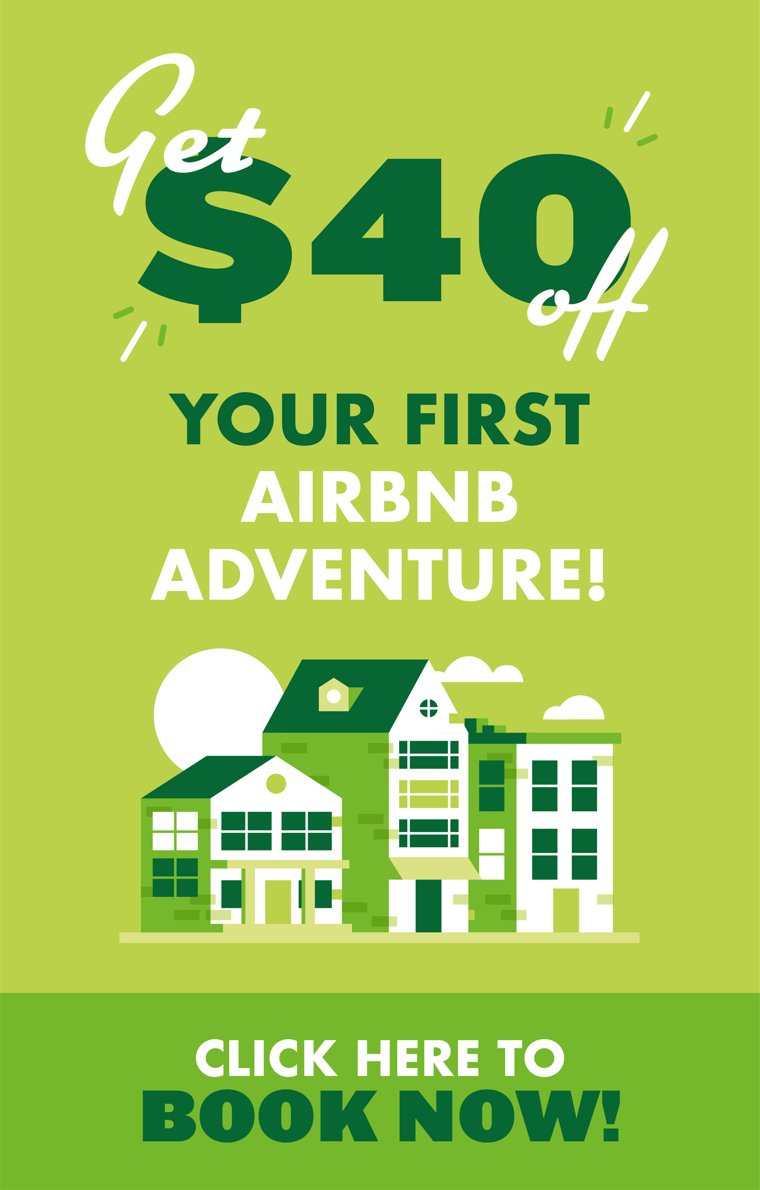 Airbnb-02.jpg