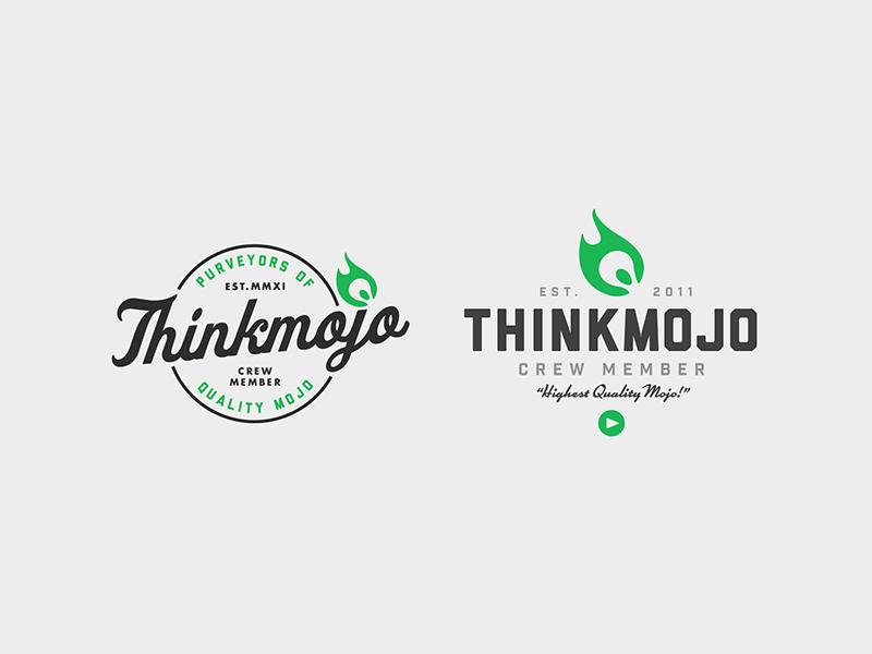Thinkmojo_shirt.jpg