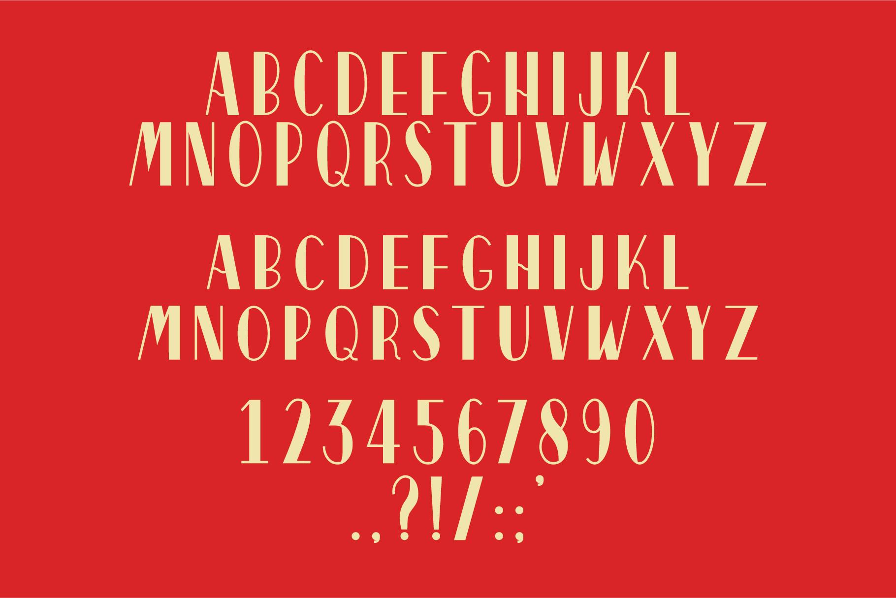 HavanaFont Graphics-05.jpg