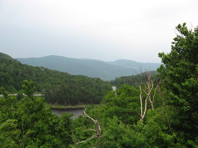 Appalachian Gap.jpg