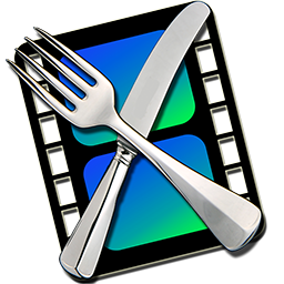 videobuffet-icon_med.png